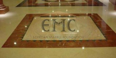 Waterjet & CNC Router   Egyptian Marble Company I Built to build